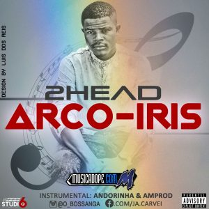 download 2-head-arco-iris