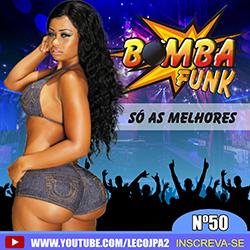 Bomba-Funk v50