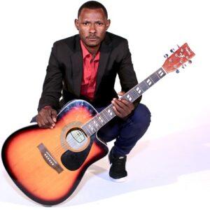 Fernando Sumbu - Wisa-buedemusica.com