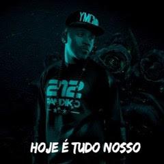 Jey V - Hoje É Tudo Nosso (Zouk) 2016