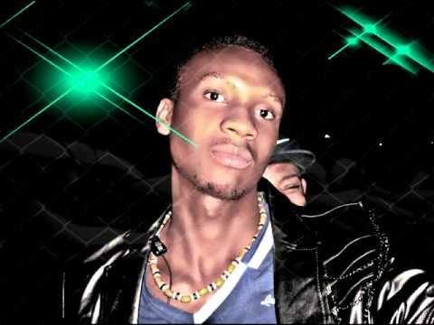 M Djuwa - Sababo (Afro Naija) 2016