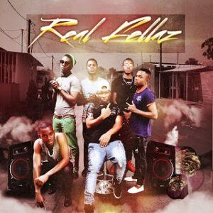 Placa Placa Ft. Nuchizzy Benz - Tchilem (R&B/Rap) 2016