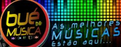 Bue de Musica – Kizomba, Zouk, Afro House, Semba, Músicas