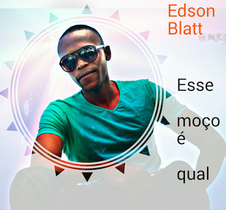 edson blat