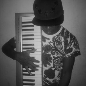 Bala Boy Feat Mistake - Me Abusa (Afro House) 2016