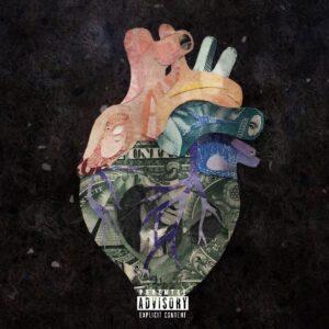 M.O.B - Money Over Bitches (Album) 2016