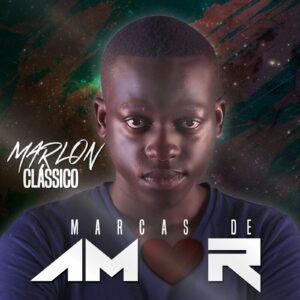 Marlon Clássico Feat. Sonya Nkuna - És Tu (Kizomba)