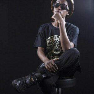 Putoh Pakerah Ft. Case Buyakah, Kenny Canaveira - Focus (Hip Hop) 2016