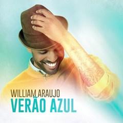 William-Araujo-Verao-Azul