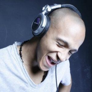 Dj Djeff Afrozila & Silyvi - Slowly Malembe (Dj Blues Remix) 2016