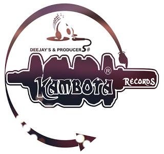 kambota records
