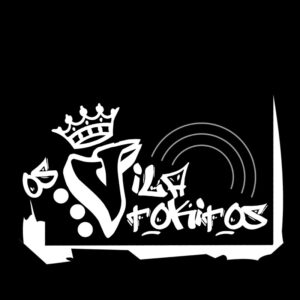 Os Vila Tokito ft. LG No Beat - Dalhe Mó Nengue (Afro House) 2016