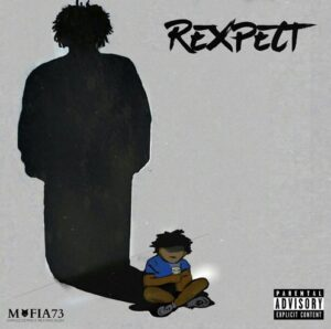 T-Rex Rexpect EP
