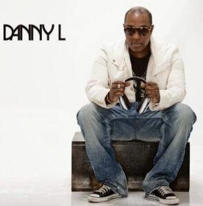 Danny L Nascimento ft. DJ Tonecas dos Santos - Maravilha da Ilha (Semba)