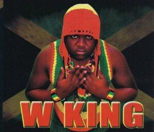W King - Um Por Todos (Kuduro) 2016