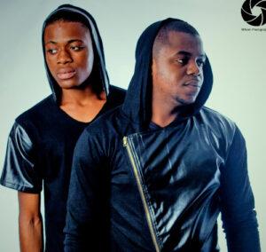 Afrikan Beatz - The Jungle (Afro House) 2016