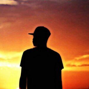 Aderito Ferreira feat. Neyvaldo Conrado - Me Fala (Kizomba) 2016
