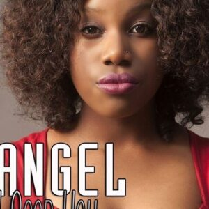 Angel - I Need You (Kizomba) 2016