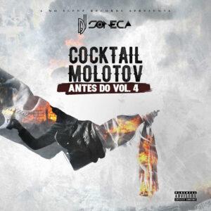 DJ Sone - Condenados (Feat. Double S, Ex3mo Signo, Ready Neutro, Francis & Vallercya Nzolani)
