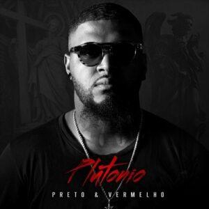 Plutonio - Africa Minha (Feat. Bonga) 2016