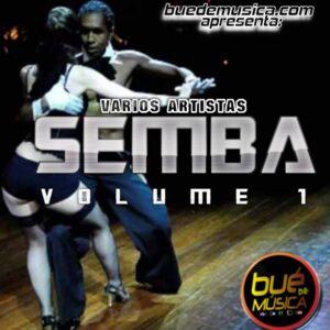 VA SEMBA Vol. 1