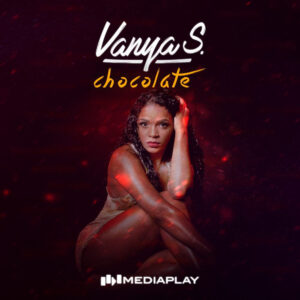Vanya S. - Chocolate (Kizomba) 2016