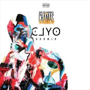 Clyo - Dormir (2016)