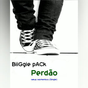 BiiGgie pACk - Perdão (Zouk) 2016