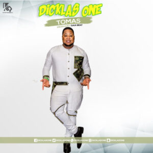 Dicklas One - Tomás (Afro House) 2016