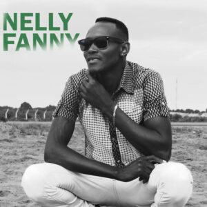 Nelly Fanny - Sara (Kizomba) 2016