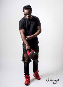 Thebest Kingmalandro - Vagaba Part 2 (Afro House) 2016