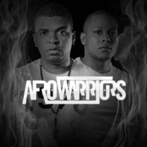 Afro Warriors - Uyankentaza ft. Toshi (DJ Action Bootleg) 2017
