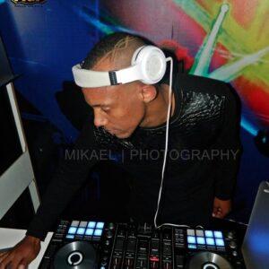 DJ VARELA CI - QUAL É O MAMBO AFRO HOUSE MIX 2K17