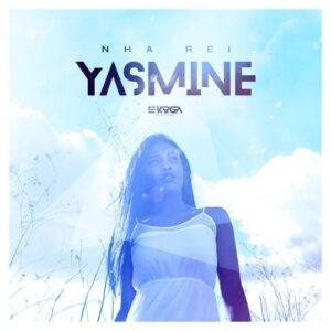 Yasmine - Nha Rei (Kizomba) 2017