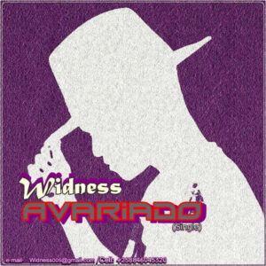 Widness - Avariado (Single) 2017
