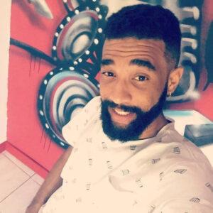 Samuel Groove - Replay (Kizomba) 2017