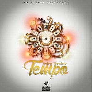 Moisés Theodoro - Tempo (Trap/R&B) 2017