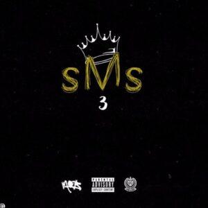 Xuxu Bower - sMs 3 (Mixtape) 217