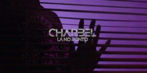 Charbel - Lá No Ponto (Kizomba) 2017