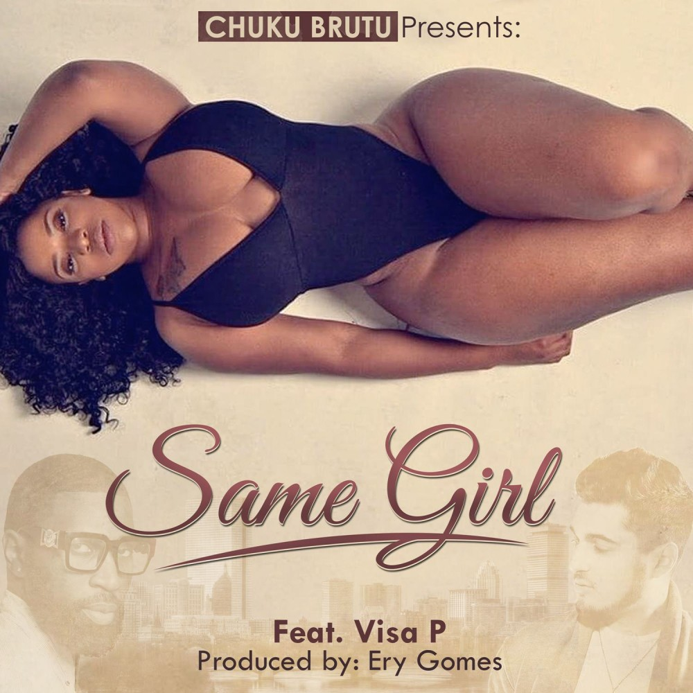Same Girl Free Mp3 Download - Mp3songfree