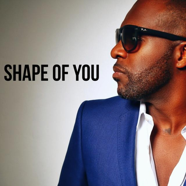 The Love Mashup Mp3 Song 2017: Shape Of You (Kizomba Remix) 2017 Download Mp3