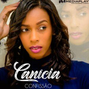 Canícia - Confissão (2017)