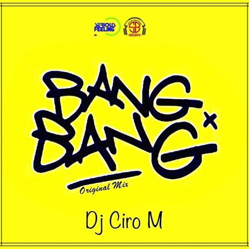 bang bang music video 2017 - photo #32