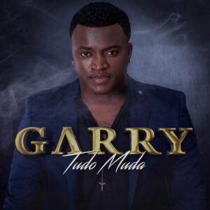 Garry feat. Gama - União Perfeita (Kizomba) 2017