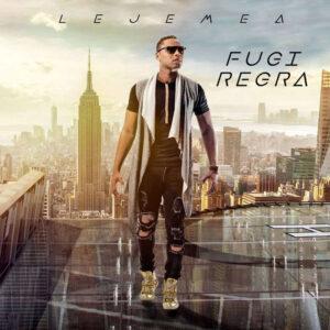 Lejemea feat. Grace Évora - Ka Kre Fika (Kizomba) 2017