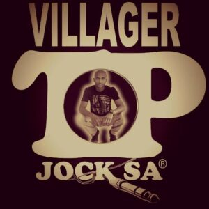 Villager SA - Django's Castle (Afro House) 2017