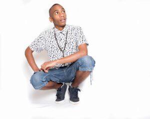 Dvine Brothers, Lady Zamar & Junior Taurus - Dancing (DJ Thakzin Remix) 2017