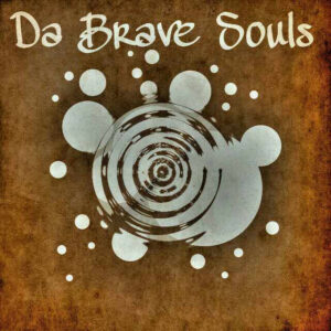 Da Brave Souls - Korean Whistle (Afro House) 2017