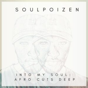 SoulPoizen - Beats & Culture (Original Mix) 2017