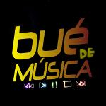 Bue de Musica - Kizomba, Zouk, Afro House, Semba, Músicas